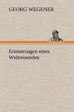 Cover: https://exlibris.azureedge.net/covers/9783/8472/6349/4/9783847263494xl.jpg