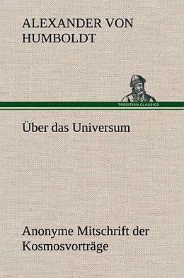 Cover: https://exlibris.azureedge.net/covers/9783/8472/6525/2/9783847265252xl.jpg