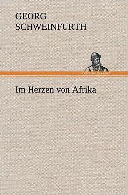 Cover: https://exlibris.azureedge.net/covers/9783/8472/6670/9/9783847266709xl.jpg