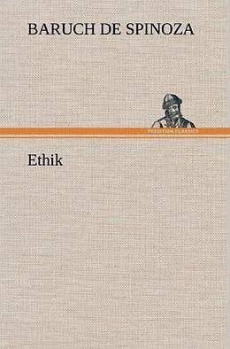 Cover: https://exlibris.azureedge.net/covers/9783/8472/6733/1/9783847267331xl.jpg
