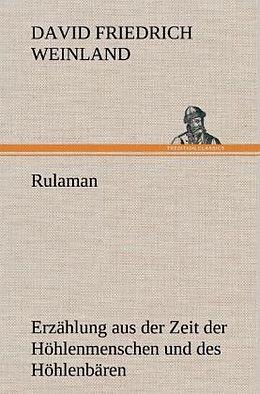 Cover: https://exlibris.azureedge.net/covers/9783/8472/6872/7/9783847268727xl.jpg