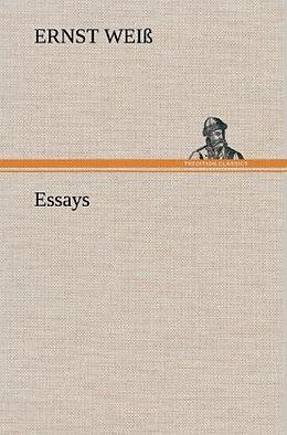 Cover: https://exlibris.azureedge.net/covers/9783/8472/6877/2/9783847268772xl.jpg