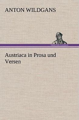Cover: https://exlibris.azureedge.net/covers/9783/8472/6909/0/9783847269090xl.jpg