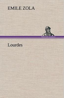 Cover: https://exlibris.azureedge.net/covers/9783/8472/6940/3/9783847269403xl.jpg