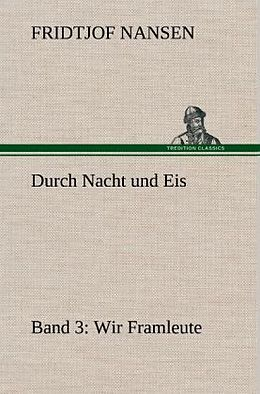 Cover: https://exlibris.azureedge.net/covers/9783/8472/7004/1/9783847270041xl.jpg