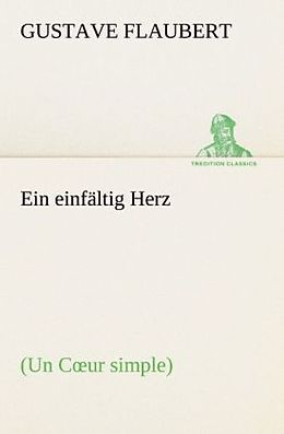 Cover: https://exlibris.azureedge.net/covers/9783/8472/7069/0/9783847270690xl.jpg