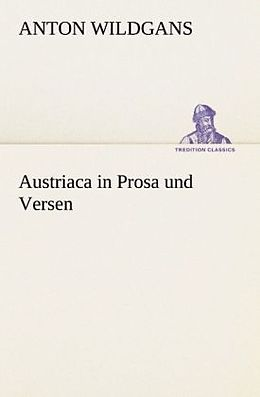 Cover: https://exlibris.azureedge.net/covers/9783/8472/7094/2/9783847270942xl.jpg