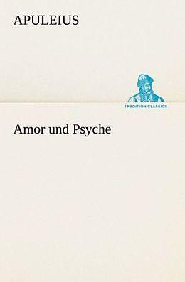 Cover: https://exlibris.azureedge.net/covers/9783/8472/7102/4/9783847271024xl.jpg