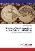 Cover: https://exlibris.azureedge.net/covers/9783/8473/1672/5/9783847316725xl.jpg
