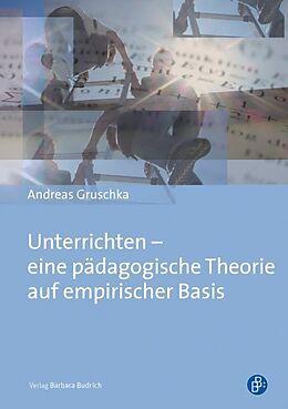 Cover: https://exlibris.azureedge.net/covers/9783/8474/0069/1/9783847400691xl.jpg