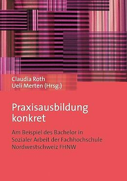 Cover: https://exlibris.azureedge.net/covers/9783/8474/0493/4/9783847404934xl.jpg
