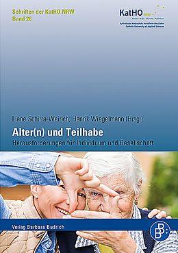 Cover: https://exlibris.azureedge.net/covers/9783/8474/0587/0/9783847405870xl.jpg