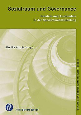 Cover: https://exlibris.azureedge.net/covers/9783/8474/0642/6/9783847406426xl.jpg