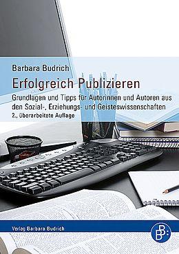 Cover: https://exlibris.azureedge.net/covers/9783/8474/0646/4/9783847406464xl.jpg