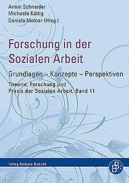 Cover: https://exlibris.azureedge.net/covers/9783/8474/0662/4/9783847406624xl.jpg