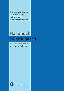 Cover: https://exlibris.azureedge.net/covers/9783/8474/0688/4/9783847406884xl.jpg