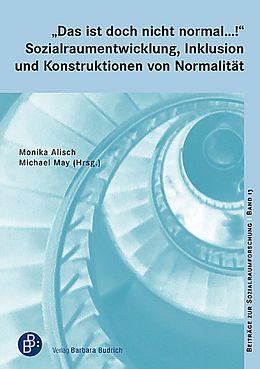 Cover: https://exlibris.azureedge.net/covers/9783/8474/0724/9/9783847407249xl.jpg