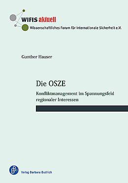 Cover: https://exlibris.azureedge.net/covers/9783/8474/0774/4/9783847407744xl.jpg
