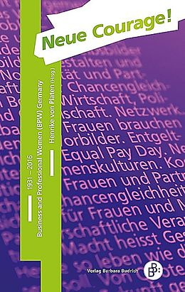 Cover: https://exlibris.azureedge.net/covers/9783/8474/2012/5/9783847420125xl.jpg