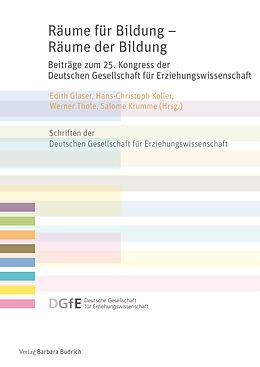 Cover: https://exlibris.azureedge.net/covers/9783/8474/2054/5/9783847420545xl.jpg