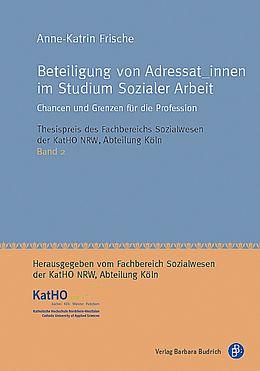 Cover: https://exlibris.azureedge.net/covers/9783/8474/2130/6/9783847421306xl.jpg