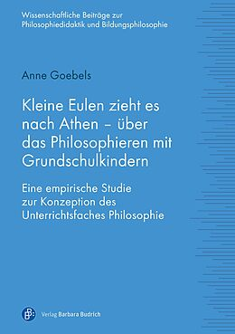 Cover: https://exlibris.azureedge.net/covers/9783/8474/2149/8/9783847421498xl.jpg