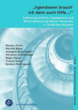 Cover: https://exlibris.azureedge.net/covers/9783/8474/2153/5/9783847421535xl.jpg