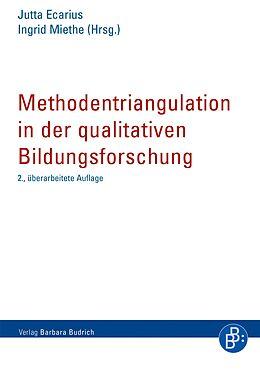Cover: https://exlibris.azureedge.net/covers/9783/8474/2163/4/9783847421634xl.jpg