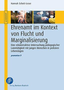 Cover: https://exlibris.azureedge.net/covers/9783/8474/2195/5/9783847421955xl.jpg