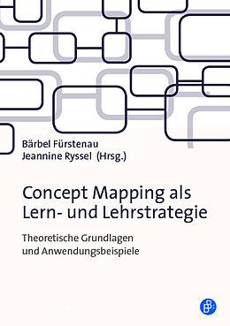 Cover: https://exlibris.azureedge.net/covers/9783/8474/2264/8/9783847422648xl.jpg