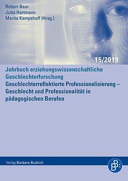 Cover: https://exlibris.azureedge.net/covers/9783/8474/2277/8/9783847422778xl.jpg