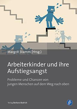 Cover: https://exlibris.azureedge.net/covers/9783/8474/2291/4/9783847422914xl.jpg