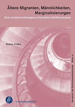Cover: https://exlibris.azureedge.net/covers/9783/8474/2337/9/9783847423379xl.jpg