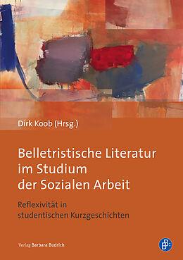 Cover: https://exlibris.azureedge.net/covers/9783/8474/2380/5/9783847423805xl.jpg