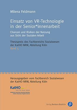 Cover: https://exlibris.azureedge.net/covers/9783/8474/2399/7/9783847423997xl.jpg