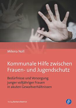 Cover: https://exlibris.azureedge.net/covers/9783/8474/2411/6/9783847424116xl.jpg