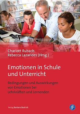 Cover: https://exlibris.azureedge.net/covers/9783/8474/2427/7/9783847424277xl.jpg