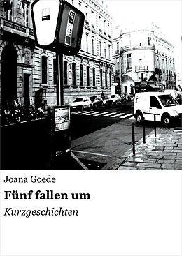 Cover: https://exlibris.azureedge.net/covers/9783/8476/0757/1/9783847607571xl.jpg