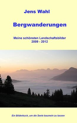 Cover: https://exlibris.azureedge.net/covers/9783/8476/0803/5/9783847608035xl.jpg