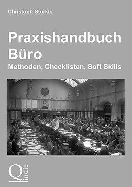 Cover: https://exlibris.azureedge.net/covers/9783/8476/0807/3/9783847608073xl.jpg