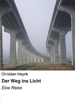 Cover: https://exlibris.azureedge.net/covers/9783/8476/0875/2/9783847608752xl.jpg
