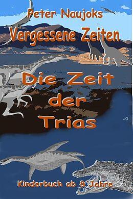 Cover: https://exlibris.azureedge.net/covers/9783/8476/1099/1/9783847610991xl.jpg