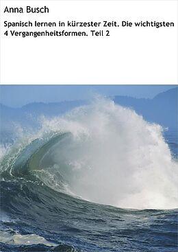 Cover: https://exlibris.azureedge.net/covers/9783/8476/1471/5/9783847614715xl.jpg
