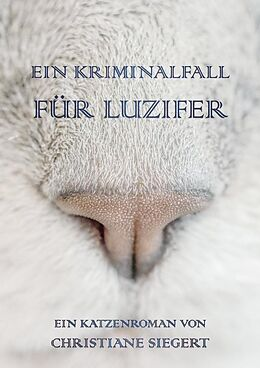 Cover: https://exlibris.azureedge.net/covers/9783/8476/1573/6/9783847615736xl.jpg