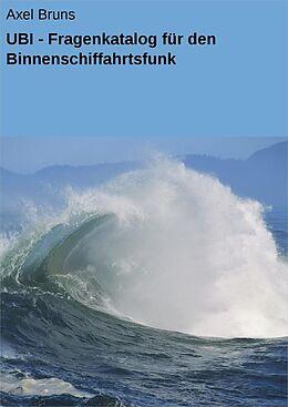 Cover: https://exlibris.azureedge.net/covers/9783/8476/1601/6/9783847616016xl.jpg
