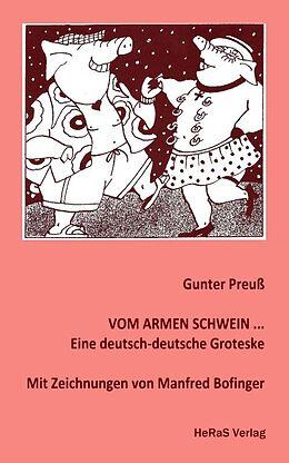 Cover: https://exlibris.azureedge.net/covers/9783/8476/1716/7/9783847617167xl.jpg