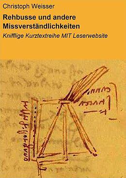 Cover: https://exlibris.azureedge.net/covers/9783/8476/1794/5/9783847617945xl.jpg