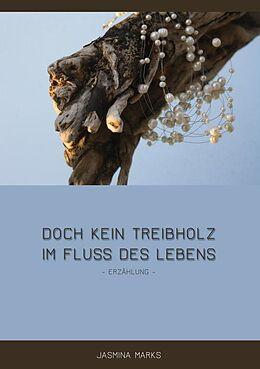 Cover: https://exlibris.azureedge.net/covers/9783/8476/1949/9/9783847619499xl.jpg