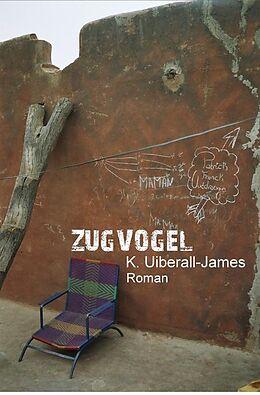 Cover: https://exlibris.azureedge.net/covers/9783/8476/1978/9/9783847619789xl.jpg
