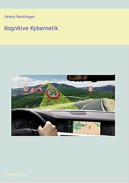 Cover: https://exlibris.azureedge.net/covers/9783/8476/2215/4/9783847622154xl.jpg